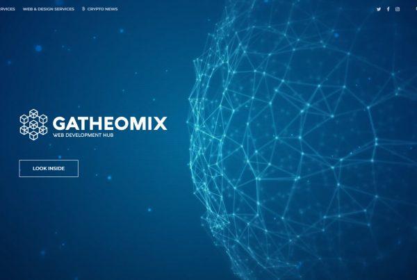 Gatheomix